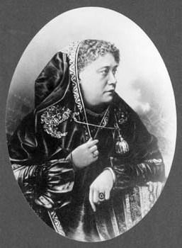 Blavatsky.1875